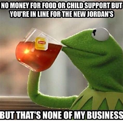 Business Memes - 31 best memes for small business images on pinterest internet memes funny animal and funny