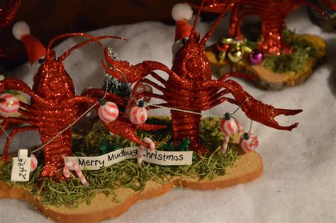 cajun christmas food ideas cajun antiques cajun food louisiana history and a lagniappe