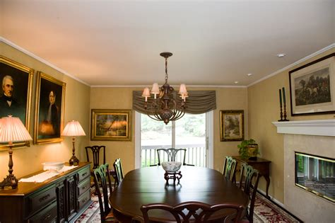 dining room ceilings dining room ceilings 28 images 1000 images about