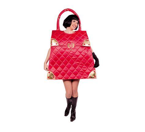 disfraces baratos online para adultos ni os y mascotas disfraz barato de bolso rojo para adultos por s 243 lo 29 99
