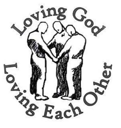 coloring pages showing god s love showing god s love safeguardyoursoul coloring pages