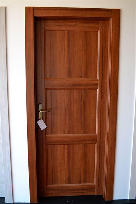 vendita porte roma edilizia raschell 224 vendita porte blindate interne