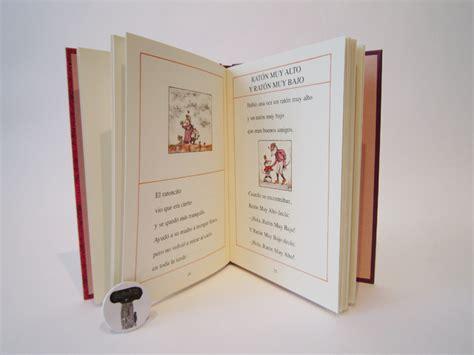 historias de ratones historias de ratones pati de llibres