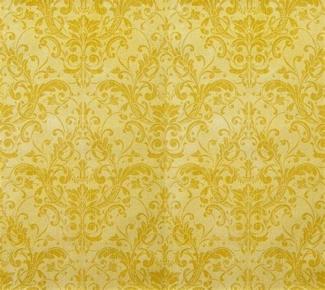 design house skyline yellow motif wallpaper 17 best images about set design for the yellow wallpaper
