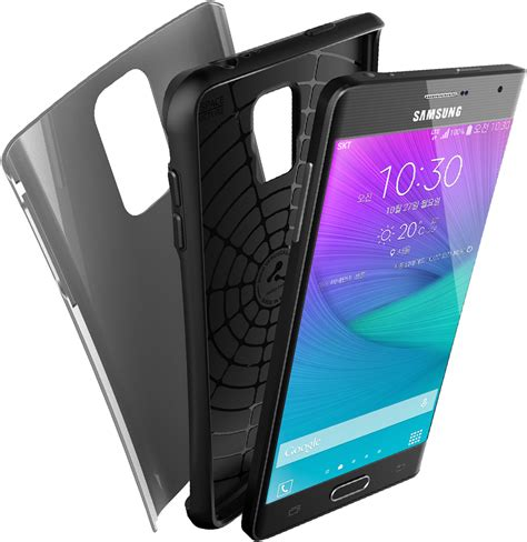 Haweel Slim Transparent Tpu Air 2 Black Berkualitas 1115 verus galaxy note edge thor kılıf drop charcoal black fiyatı 0 tl gelbura