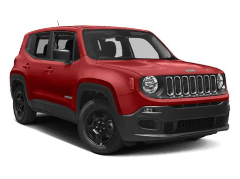 Gulf Gate Chrysler Dodge Jeep by New Chrysler Dodge Jeep Ram Trucks And Vehicles