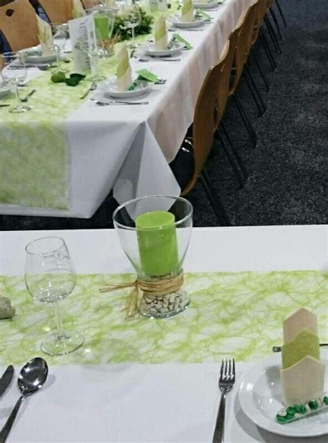 Tischdeko Hochzeit G Nstig Kaufen by Hochzeitsdeko Kaufen Gebraucht Und G 252 Nstig