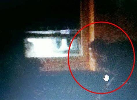 bedroom peeping student caught peeping tom pleasuring himself at her window as she watched tv metro news