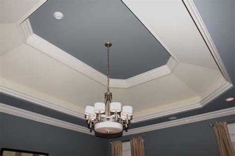 tray ceiling in master bedroom master bedroom tray ceiling master bedroom pinterest