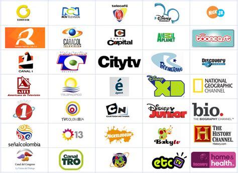 lista de canales dishlatino lista de canales que se borraran del satelite amazonas