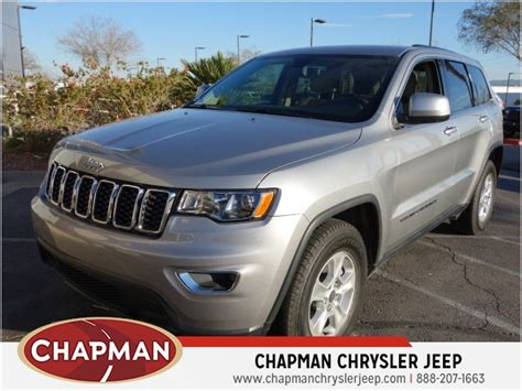 jeep grand finance offers chrysler jeep lease finance offers chapman chrysler
