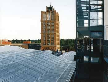 premier inn germany best western premier hotel am borsigturm berlin germany