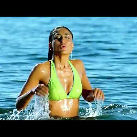 kareena hot bikini image kareena kapoor swimwear bikini photos swimwear