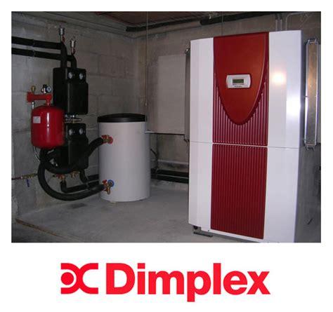 tarif pompe a chaleur 1799 pompe 224 chaleur a 233 rothermie g 233 othermie climatisation
