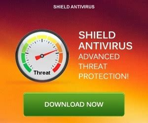 which is the best antivirus which is the best antivirus quora