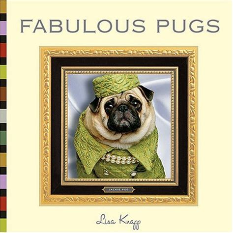 cheap pugs discount cheap to nature photography book sale bestsellers cheap review
