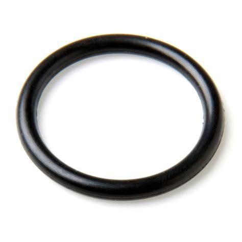 O Ring hansgrohe o ring 128x3 92196000