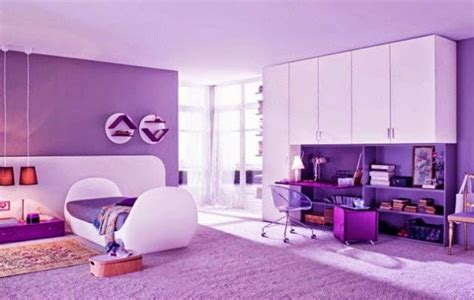 purple room designs interior design purple bedroom design great purple