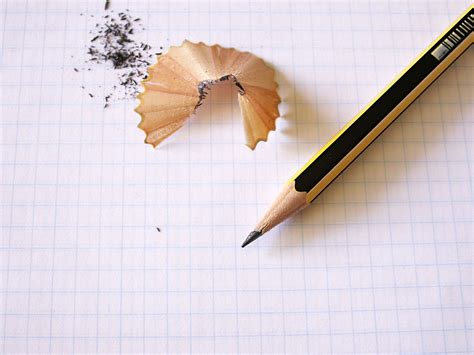 How To Make Paper Pencil - what is a swot analysis find out and boost your