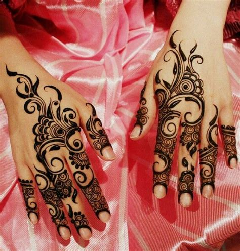 arabic henna design uae 73 best uae khaleeji gulf henna inspiration images on