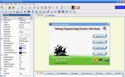 program untuk membuat visual novel free download software untuk membuat cd autorun master