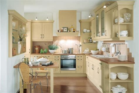 cream country kitchen ideas cream kitchen interior decor stylehomes net