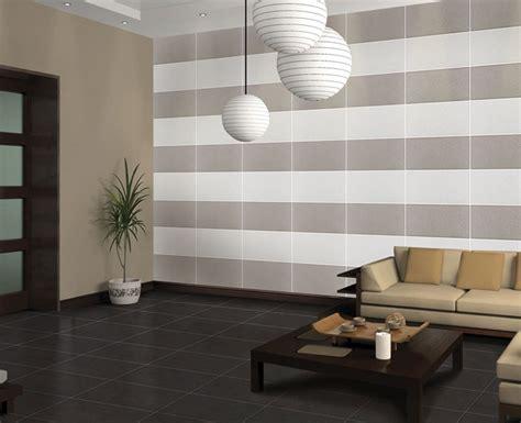 colocacion de pisos  azulejos porcelanato recubrimientos  en mercado libre