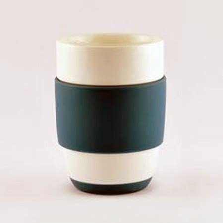 coffee cup no handle coffee cup no handle coffee cup no handle 28 images set of