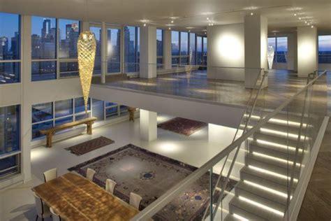 house of siam morgan hill 2 story modern penthouse loft 28 images 7 5 million award winning renovated loft