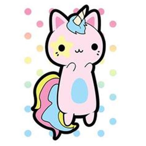 doodle god how to make unicorn 1000 ideas about dessin licorne on dibujo