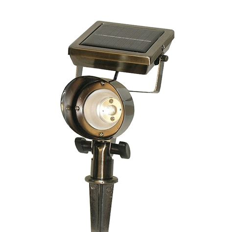 Westinghouse Solar Lights On Winlights Com Deluxe Westinghouse Solar Garden Lights