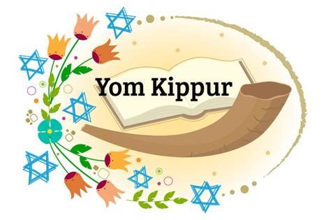 yom kippur yom kippur in 2018 2019 when where why how is celebrated