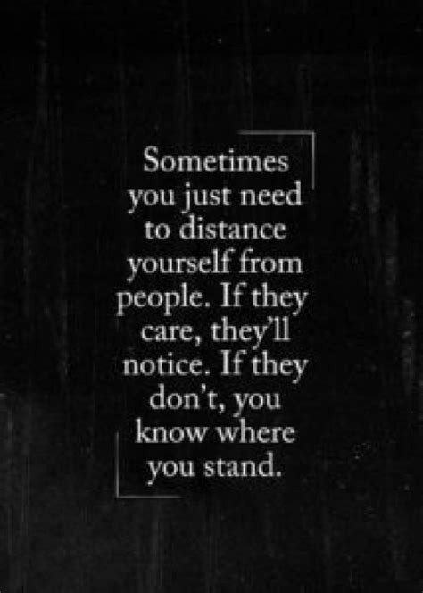 Top 101+ Feeling Lonely   Alone Status, Quotes, Dp For