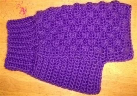 easy crochet pattern for dog coat easy crochet dog sweater tutorial crochet and knit