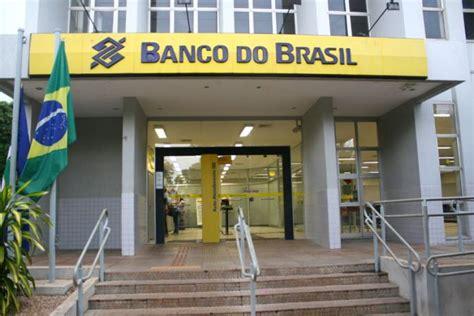 banco co brasil justi 231 a obriga bancos a pagar t 237 quete em dinheiro para