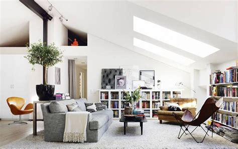 decorating style series contemporary my love of style moderne inrichting i love my interior