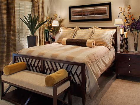 home design hgtv bedroom ideas