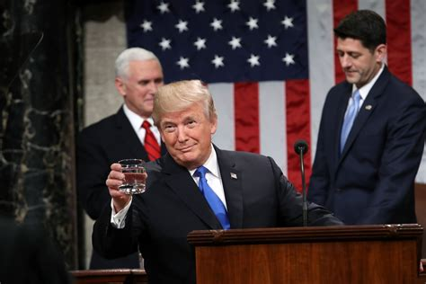 donald trump reelection donald trump set to announce his re election bid for 2020