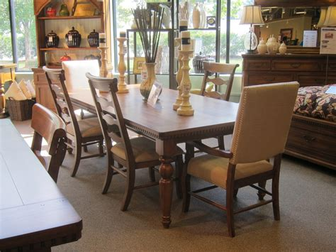 dining room sets ethan allen ethan allen dining room sets tedx decors best ashley