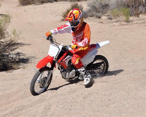 first motocross race 100 first motocross race toyota racing ashley