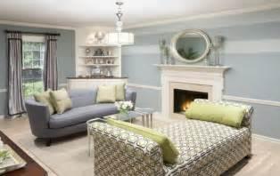 Orange Accent Wall Kitchen » Ideas Home Design