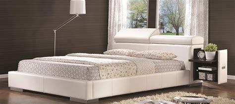 bedroom furniture fort lauderdale fort lauderdale furniture fort lauderdale furniture