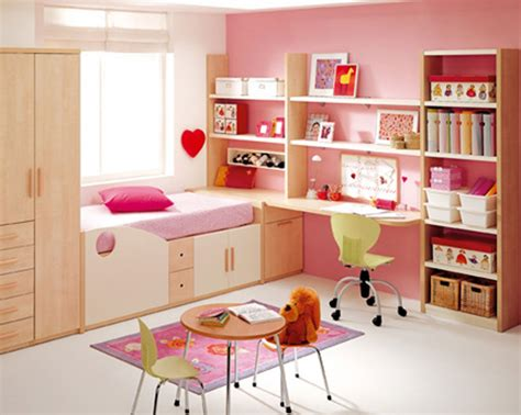 small children room ideas uncategorized bedroom for modern room design ideas uncategorizeds