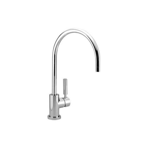 used kitchen faucets for zuhne della stainless steel