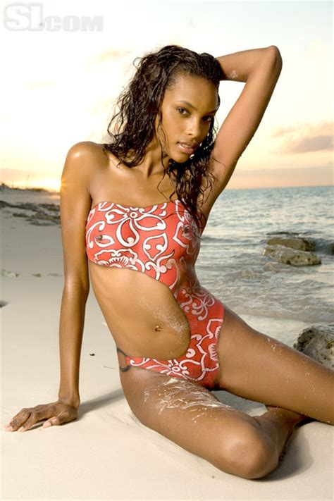 hot paint hot new body painting bikini quiana grant hot babes body