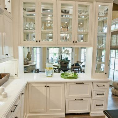 Two Sided Kitchen Cabinets by Dining Room Cabinet Two Sided Glass Room Divider Build A