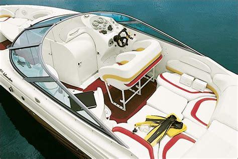 Engineers Bench Baja 292 Islander Water Adventure Vehicle W A V Boats Com