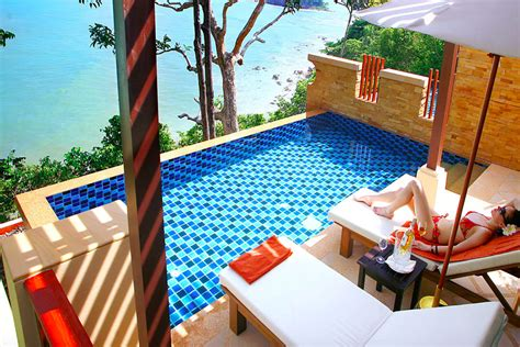 best romantic getaways 5 great resorts for couples top 5 best romantic resorts for couples in thailand news