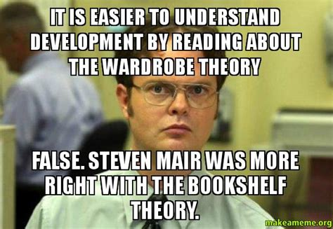 Dwight Schrute Memes - fact dwight schrute quotes quotesgram