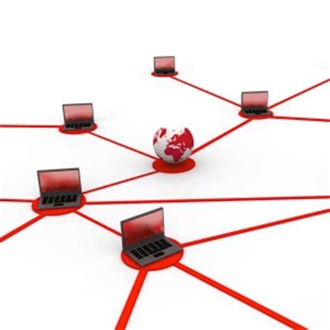 cara membuat jaringan lan kantor mudahkah cara membuat jaringan itu